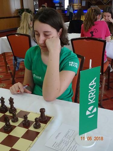 DSC05363   by Šahovsko društvo KRKA Novo mesto