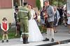 2018.10.06 - Hochzeit Volker und Birgit Hering-2.jpg