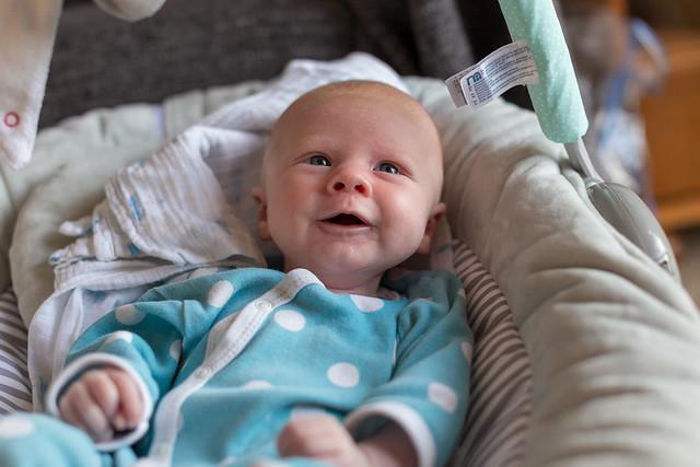 Happy Baby IMG_7264