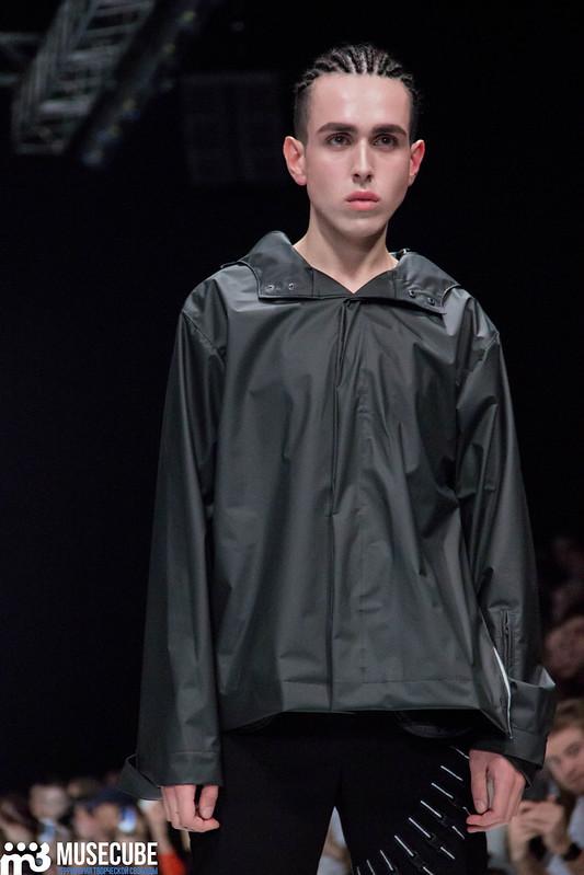 mercedes_benz_fashion_week_nvidia_x_ snazhana_nyc_029