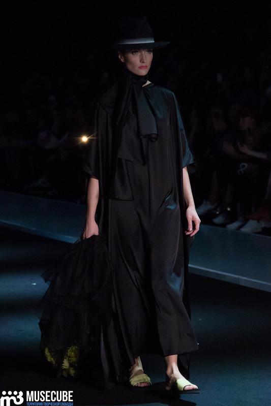 mercedes_benz_fashion_week_goga_nikabadze_057