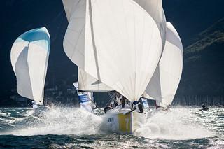 Lega Italiana Vela - Angela Trawoeger_K3I1332