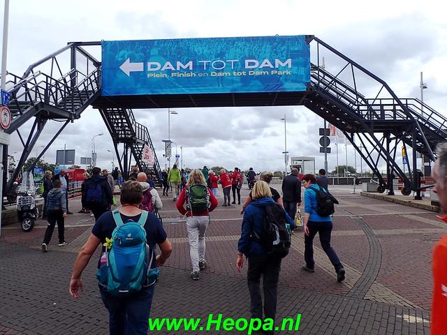 2018-09-22            Amster-Dam tot Zaan-dam  27 Km    (97)