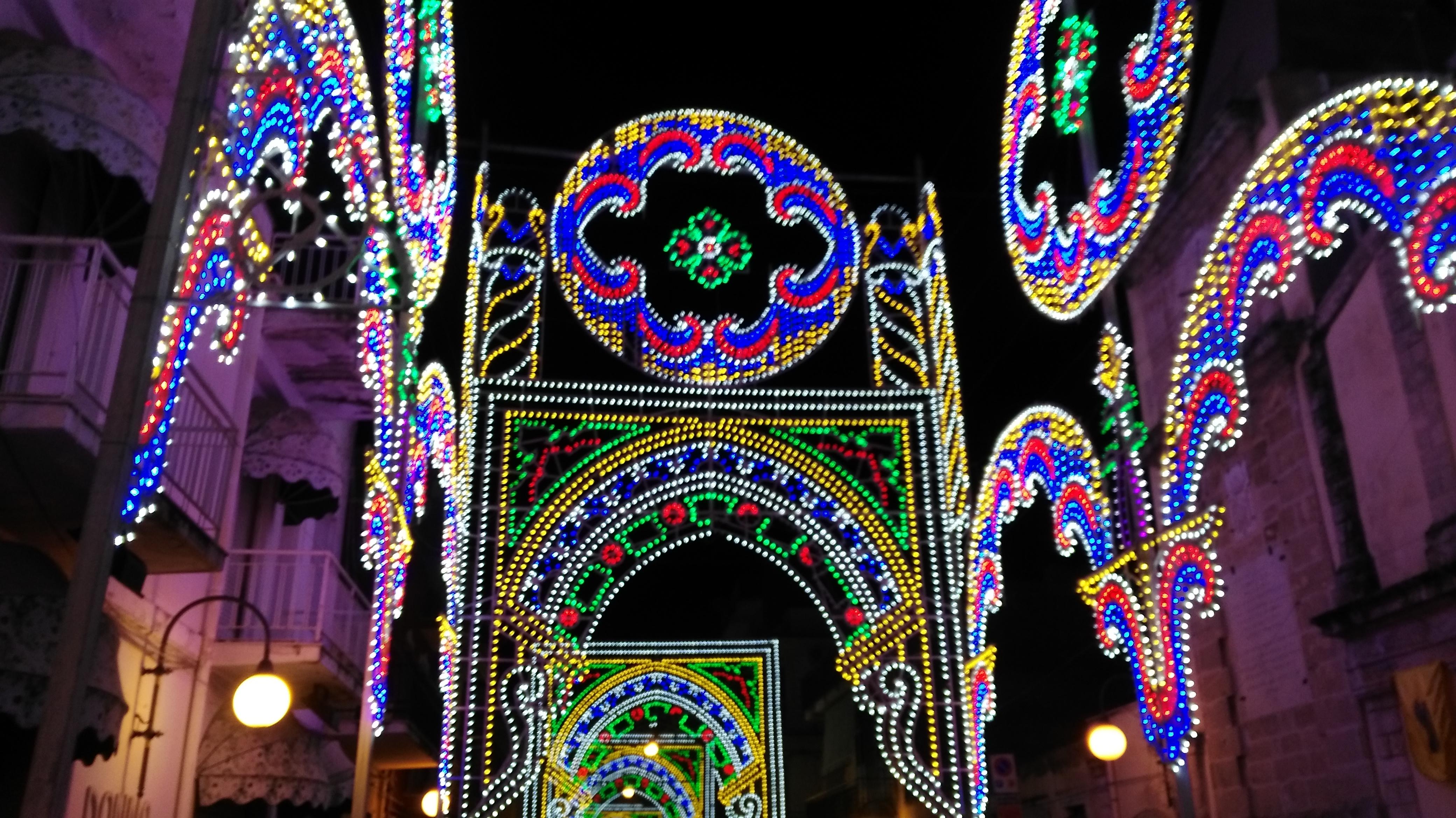 Luminarie di varie feste 45025128782_bdee21afc0_o