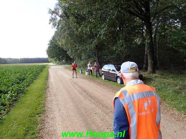 2018-10-03  Garderen 25 Km  (84)