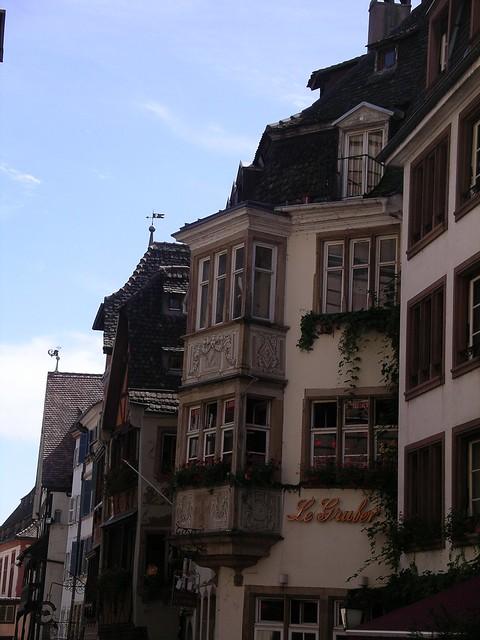 Alsace Aout 2004 005