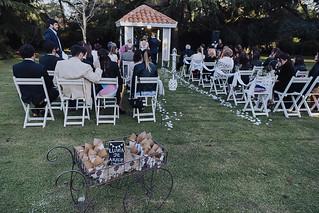05-Ceremonia.Belen.Jaco1029 | by Pablo.Ariel.Andres