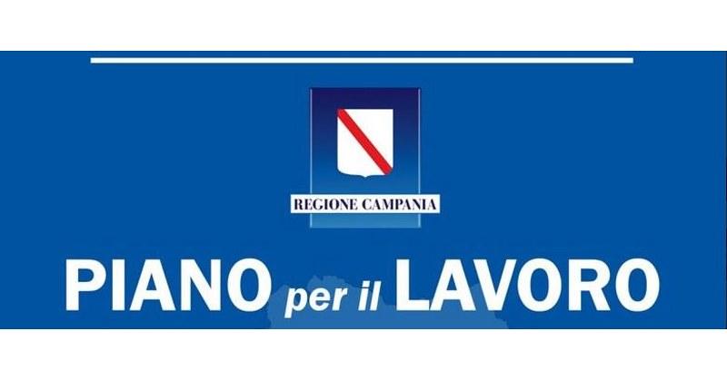 Calendario Regione Campania.Piano Lavoro Prove Preselettive Dal 2 Settembre Il Calendario