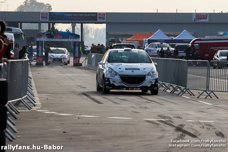 RallyFans.hu-17419