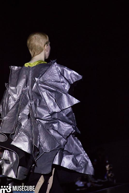 mercedes_benz_fashion_week_pirosmani_012