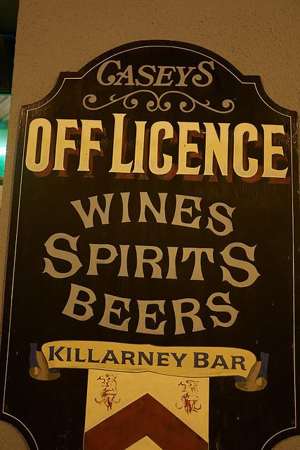 killarney_L1020673