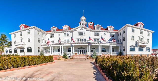 Stanley Hotel-6