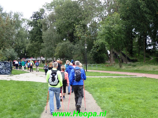 2018-09-22            Amster-Dam tot Zaan-dam  27 Km    (103)