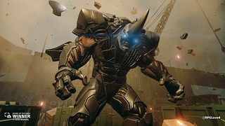 Share of the Week - Marvel's Spider-Man: Villains | by PlayStation.Blog