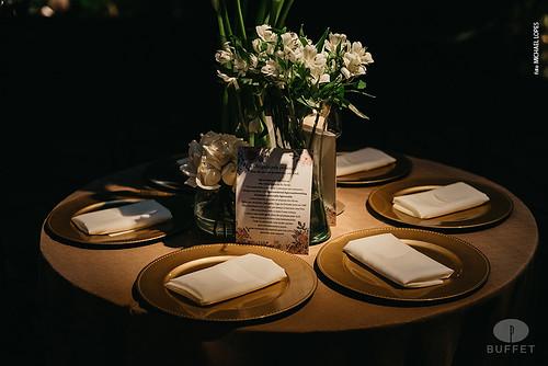 Fotos do evento CASAMENTO GIRLAINE e RONALDO em Buffet