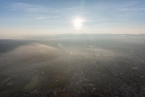 teotihuacán globo balloon volar fly flight vuelo edomex méxico mexico estadodeméxico