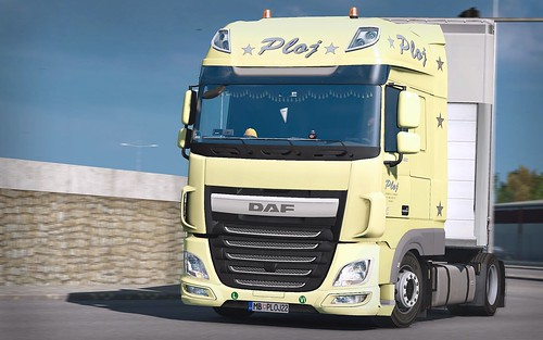 eurotrucks2 2018-11-06 23-20-28 | by dadu420