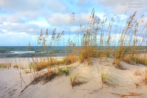 jlrphotography nikond7200 nikon d7200 photography photo 2018 engineerswithcameras photographyforgod thesouth southernphotography screamofthephotographer ibeauty jlramsaurphotography photograph pic tennesseephotographer pensacolabeachfl florida escambiacountyflorida emeraldcoast beach ocean gulfofmexico sand waves pensacolabeach floridapanhandle worldswhitestbeaches cradleofnavalaviation gulfislandsnationalseashore westerngatetothesunshinestate americasfirstsettlement pensacolabeachflorida pcola redsnappercapitaloftheworld cityoffiveflags pcolabeach landscape southernlandscape nature outdoors god'sartwork nature'spaintbrush wherethemapturnsblue ilovethebeach bluewater blueoceanwater sea bluesky deepbluesky beautifulsky whiteclouds clouds sky skyabove allskyandclouds purple purplesky purpleclouds dunes dunegrass sanddunes hdr worldhdr hdraddicted bracketed photomatix hdrphotomatix hdrvillage hdrworlds hdrimaging hdrrighthererightnow