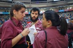 Concurs de Castells 2018 Marisa Gómez (23)