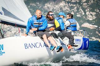 Lega Italiana Vela - Angela Trawoeger_K3I1796