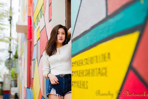 MAK17956-Edit_filtered | by Lao Ma