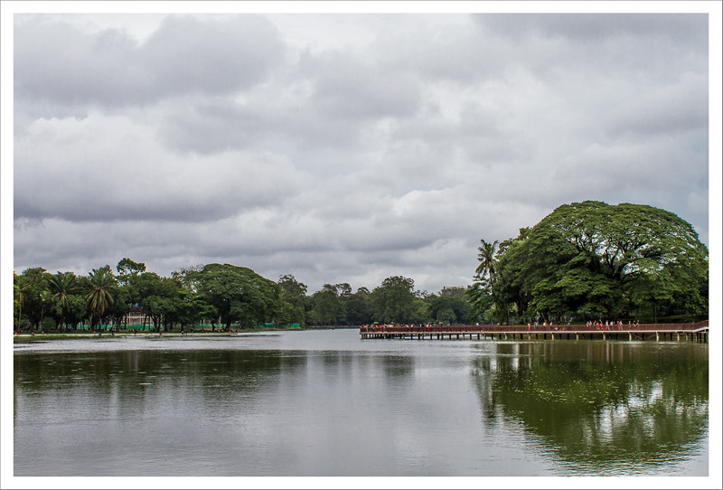 Yangon-84