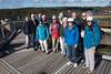 Wandergruppe Hirsau 20180923 (35 von 50)