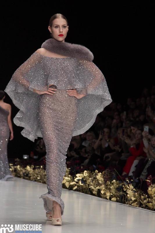 mercedes_benz_fashion_week_speranza_couture_by_nadezda_yusupova_030