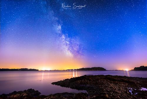 2017 morbihan nicolassavignat seascape stars