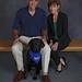 Breeder Dogs, graduation 9.29.18