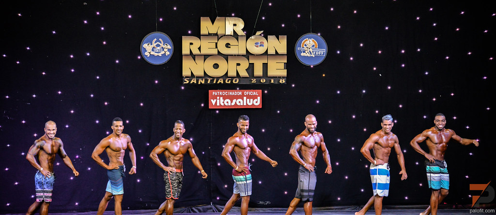 FDFF(Mr. Region Norte 2018)-58 copy