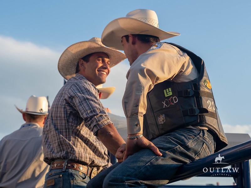 Cowboys_1318