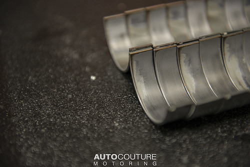 RB11   by AUTOcouture Motoring