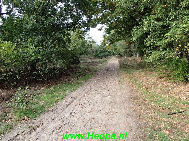 2018-10-03  Garderen 25 Km  (25)
