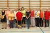 Seniorinnen  (1 von 2)