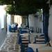 Naxos, Chora, foto: Petr Nejedlý