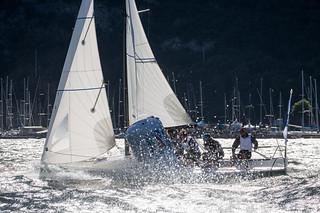 Lega Italiana Vela - Angela Trawoeger_K3I1443