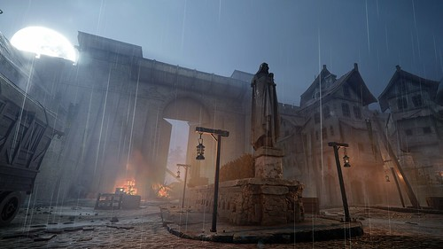VT2_PS4_screenshot (1) | by PlayStation Europe