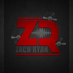 ZACH LOGO 3000x3000 300DPI