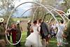 2018.10.06 - Hochzeit Volker und Birgit Hering-30.jpg