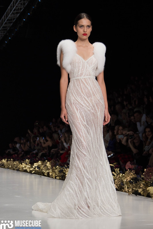 mercedes_benz_fashion_week_speranza_couture_by_nadezda_yusupova_008