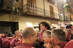 Berga 2018 Jordi Rovira (55)
