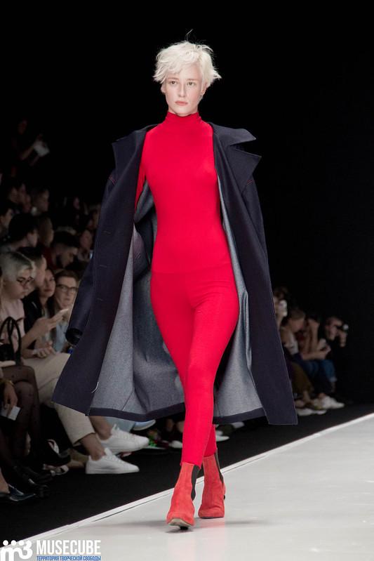 mercedes_benz_fashion_week_bakhtin_014