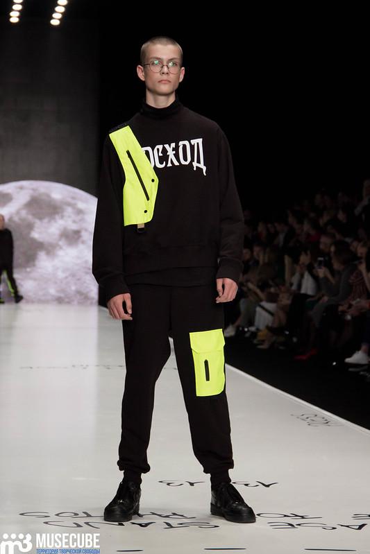 mercedes_benz_fashion_week_black_star_wear_037