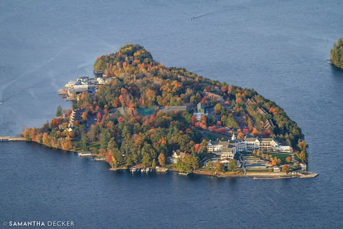 boltonlanding canonef135mmf2lusm canoneos7d lakegeorge ny newyork sagamore samanthadecker aerial upstate