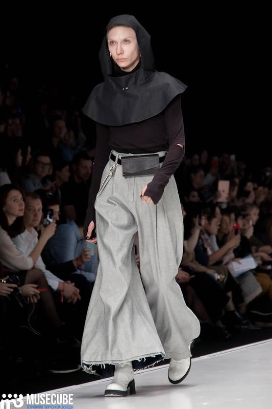 mercedes_benz_fashion_week_kurs_disain_odezhdy_010