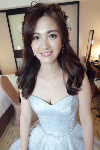 IMG_8882   by meimei80