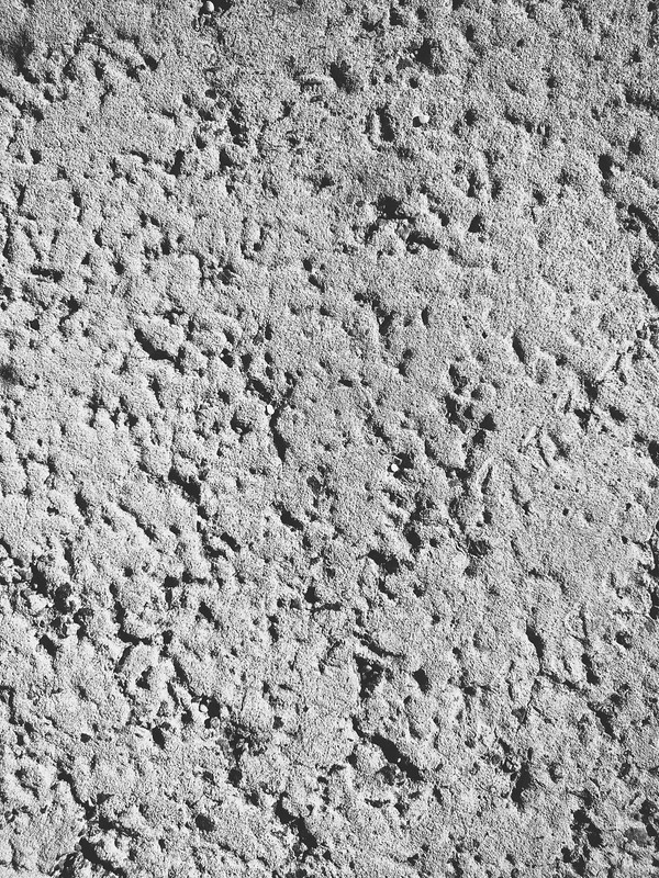Asphalt texture #7