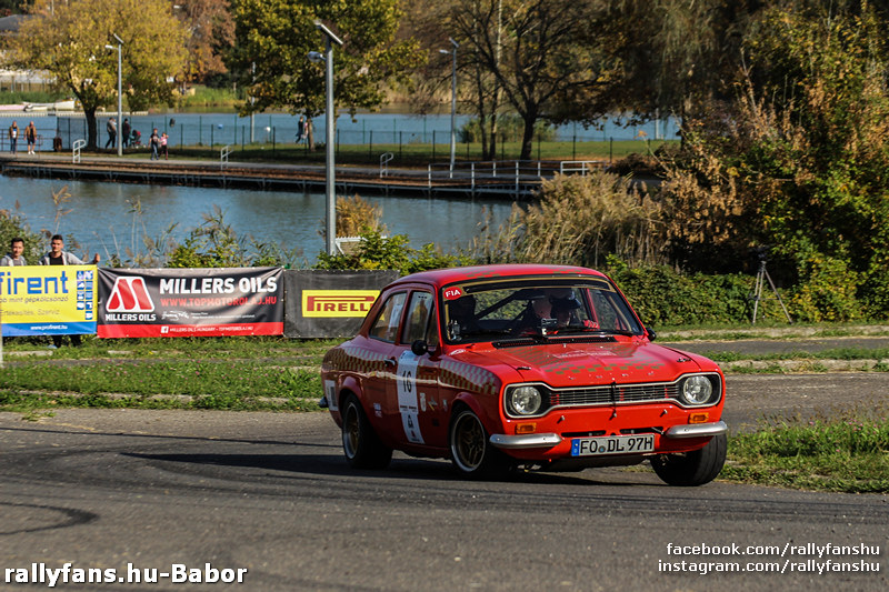 RallyFans.hu-17063