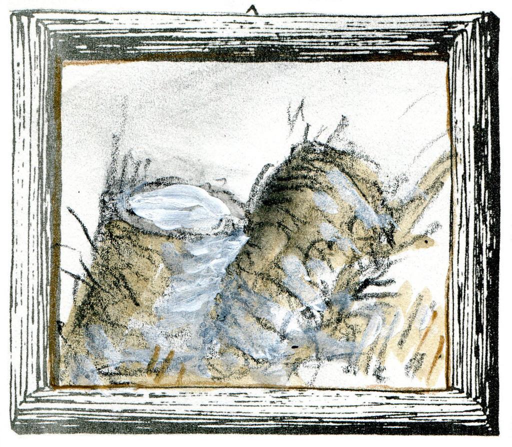 Wolfram Zimmer: Improvisation
